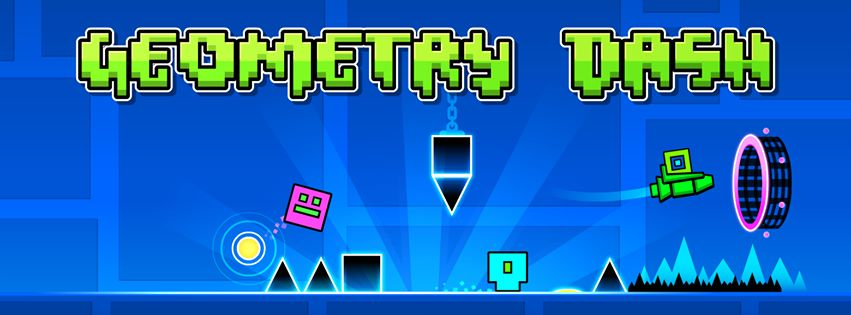 10648660 359835264168237 457714648572140507 o Telecharger Geometry Dash Hack [Android / IOS] – Comment Pirater Geometry Dash Triche