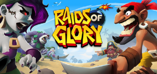 Raids of Glory Hack Tool Welcome HacksUpdate user! Raids of Glory Hack Tool is our new hack, which will present you today. Raids of Glory is a very nice game, available for Android/iOS. Build the strongest clan of pirates and raid everything you want. You have direct control of your pirate armies and their leader as you order them to destroy rival bases and take your place as the most glorious gang in the land.