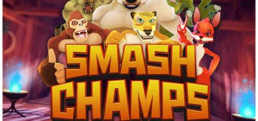 Smash Champs Cheats Smash Champs Cheats Hack Tool latest version is available for download now!If you are playingSmash Champs new hot game, you can get this awesome tool to help you get unlimited coins on this game. With the help ofSmash Champs Cheats hack engine, game players can easily generate unlimited coins and unlock all characters on this game on ios and android platforms. OurSmash Champs Cheats hack trainer has been tested on many devices. So far, there is no bug found. So if you need fast coins, you should really getSmash Champs Cheats hack codes or tool for help now!