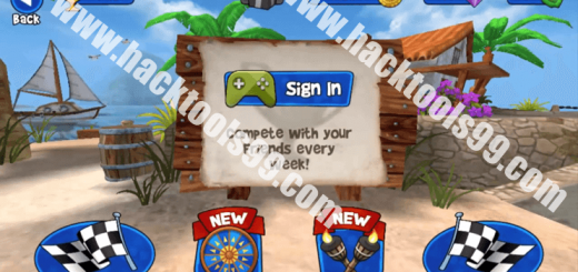 Beach Buggy Racing Hack So you want to know how to hack Beach Buggy Racing right? We did it for you and created Beach Buggy Racing Hack Cheat Tool. It's the perfect application for those people who want some nice and easy cheats that can be used fast and safe.