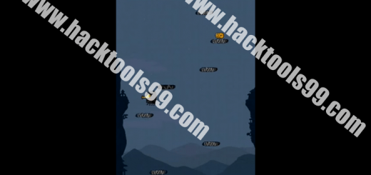Doodle Jump Hack Cheat So you want to know how to hack Doodle Jump right? We did it for you and created Doodle Jump Hack Cheat Tool. It's the perfect application for those people who want some nice and easy cheats that can be used fast and safe.