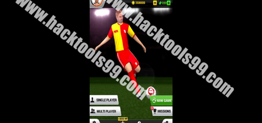 Flick Shoot 2 Hack Cheat Flick Shoot 2 Hack Cheat Tool is the latest application developed that helps you advance faster and safer. Our team coded this using the latest cheats for the game and using scripts that protect your account.