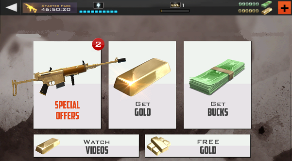 Kill Shot Hack Kill Shot Hack Today  Team Present to you a great tool to  Kill Shot game. The best and fastest  Kill Shot Cheats.  Kill Shot Hack at the moment is completely free cheats tool. In one moment he can add to our account an unlimited Game Items. The resources of our program are endless.