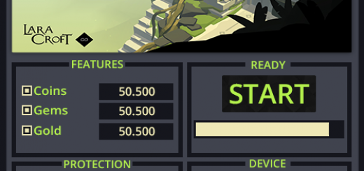 Lara Croft GO Hack Lara Croft GOHack Tool. Can you imagine a game that will be giving more enjoy and not irritated? If I'm right, this awesome program is especially for you. Of course, like everyone, our program is completely safe and can be used on Android and iOS device. We have full support for this program and the people who update it every day. We try to improve everyday bugs found by you. Remember we give you100% guarantee the safety of the program, and We give you the abillty to use it for free! The cost of these thing in the store is very large. We offer you a running program with the full support act for free! We require from you only a short questionnaire. it is a very small requestm we give you a lot more. If you have any questions for us you can write e-mail.Our support work 24 hours a day. Please would you recommend your page to you freinds. You can download the program directly tou your cell phone or computer. Everything is safe and does not contain viruses.Have a Great Game!