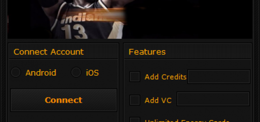 My NBA 2K16 Hack Tool My NBA 2K16 Hack Tool. Can you imagine a game that will be giving more enjoy and not irritated? If I'm right, this awesome program is especially for you. Of course, like everyone, our program is completely safe and can be used on Android and iOS device. We have full support for this program and the people who update it every day. We try to improve everyday bugs found by you. Remember we give you 100% guarantee the safety of the program, and We give you the abillty to use it for free! The cost of these thing in the store is very large. We offer you a running program with the full support act for free! We require from you only a short questionnaire. it is a very small requestm we give you a lot more. If you have any questions for us you can write e-mail. Our support work 24 hours a day. Please would you recommend your page to you freinds. You can download the program directly tou your cell phone or computer. Everything is safe and does not contain viruses. Have a Great Game!