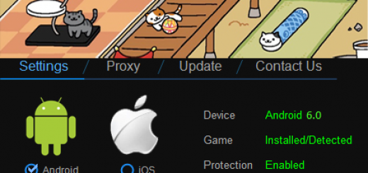Neko Atsume Kitty Collectors Hack Neko Atsume Kitty Collectors Hack. It's about the Neko Atsume Kitty Collectors Hack for mobile platform that is available for Android and iOS devices and works perfectly with no problems. There's no need to root or jailbreak your device to run our hack tool so it's simple and very quick. Neko Atsume Kitty Collectors Hack is a new but a very good hack that has a super ability, the primary feature is to generate Unlimited Gold Fish. So, if you want an easier gameplay, you are in that good place that you need to be. Just take a look at our hack tool and see the hack options and take a decision to hack your game. As you can see, our tool is working on both mobile platforms and it has some good security features like : Proxy and Safe Guard Protection that keep up security all the time. Do not worry, all the process is simple and won't appear any errors. Have fun mate!