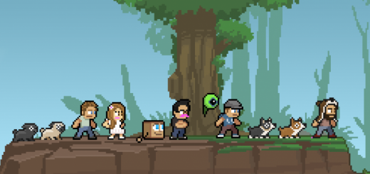 PewDiePie: Legend of the Brofist A Game from number 1 Youtuber,PewDiePie: Legend of the Brofist is now available for download. In order to make everything easier for BROS, here is PewDiePie: Legend of the Brofist hack for you to get unlimited Brocoins on iPhone,iPad,iPod touch without jailbreak for free.