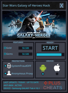 Star-Wars-Galaxy-of-Heroes-hack