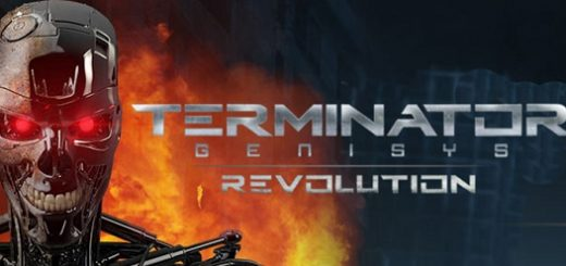 Terminator Genisys Revolution Hack Terminator Genisys Revolution Hack is the software created by GoodHacking team. HacksUpdate presents you today this new software, created for everyone who want to play with cheats Terminator Genisys Revolution. This is an explosive third-person shooter, in which you need to help John Connor to save the human race. This isn't an easy mission if you don't have money to spend on cash and gold…