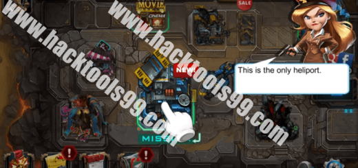 Zombie Evil 2 Hack Cheat Come here you! You found the best application Zombie Evil 2 Hack Cheat Tool to add Unlimited Coins,Gems for free. All you have to do is download it free from Zippyshare or Mega and start using it how you want.