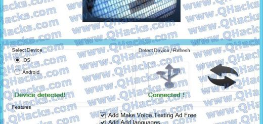 Voice Texting Pro Hack Cheats & Tricks Our Voice Texting Pro Hack has been fully [proved by our programmers with the newest Voice Texting Pro version!