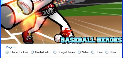 Baseball Heroes Hack Tool Today we introduce to you the 100% working Baseball Heroes Hack Tool which add unlimited Coins or Credits to your facebook application in just one second. All you need to do is just to login and press activate hack. We guarantee you that you will be the best Baseball Heroes player after use this amazing tool