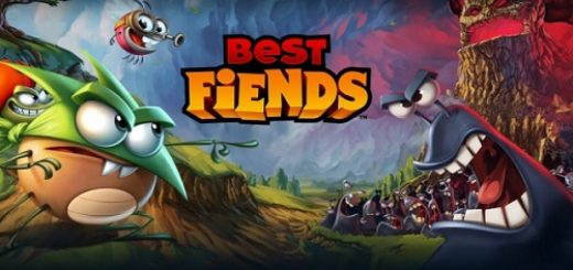 """Best Friends Cheat Best Friends Cheat Tool will give you unlimited gold, unlimited diamonds and unlimited energy to use in your game. Also, if you activate the """"Unlimited Keys"""" feature you will get 9999999 keys. You can add any amount you want to your game, 100% free and safe. This hack comes with a Proxy system, which guarantee an 100% undetectable hack process. Also, the Anti Ban script protect you from being banned. We assure that you will not have any problems with the game! We have tested the software and it worked perfectly. We added a proof below."""