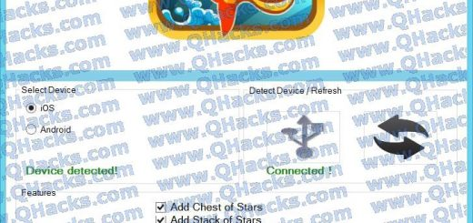Chasing Yello Hack Cheats Our Chasing Yello Hack has been fully certified by our programmers with the newest Chasing Yello version!