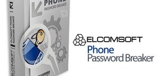 Elcomsoft Phone Password Breaker Elcomsoft Phone Password Breaker allows forensic use of password-protected backups with regard to mobile phones and transportable products depending on EDGE Blackberry and company iOS systems. The actual password recuperation device facilitates just about all Blackberry mobile phones in addition to company products operating iOS such as iPhone, iPad and iPod touch products for decades launched up to now, such as the iPhone 6 and iOS 8.