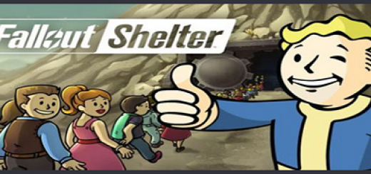 Fallout Shelter Hack Fallout Shelter Hack is going to be one of the best and useful hacks. HacksUpdate presents you this 100% working cheat tool for Fallout Shelter. This is the perfect software for you if you want to obtain unlimited caps very easy, safe and free. Now, with this hack you will not be forced to complete boring quests for a small amount of caps. Just use this Fallout Shelter Cheat Tool and add any amount you want to your game.