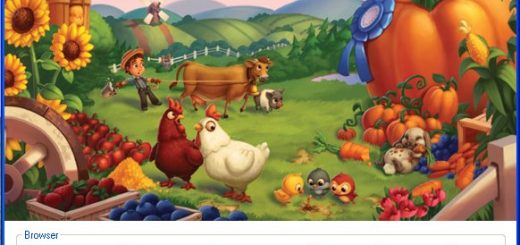 FarmVille 2 Hack Tool coins hack, Unlimited water hack FarmVille 2 Hack Tool Download.