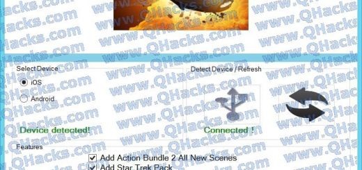 Action Movie FX Hack Cheats & Tricks Our Action Movie FX Hack has been fully certified by our programmers with the newest Action Movie FX version!