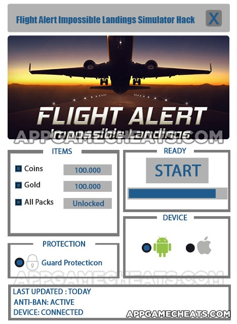 flight-alert-impossible-landings-simulator-cheats-hack-coins-gold-all-packs
