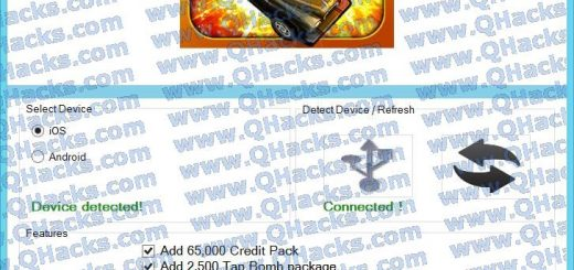 Traffic Panic London Hack Cheats Our Traffic Panic London Hack has been fully certified by our programmers with the newest Traffic Panic London version!