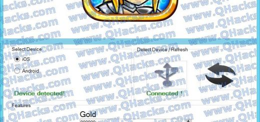GunsnGlory Heroes Hack Our GunsnGlory Heroes Hack has been fully certified by our programmers with the newest GunsnGlory Heroes version!