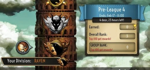 Havenstrike Rivals We want to present you this new hack tool for Havenstrike Rivals. Update team created this hack to help you get unlimited coins, unlimited cores, unlimited supplies and unlimited tickets for your game. Also if you want to advance faster in this awesome game, with our hack you can double the XP gained.