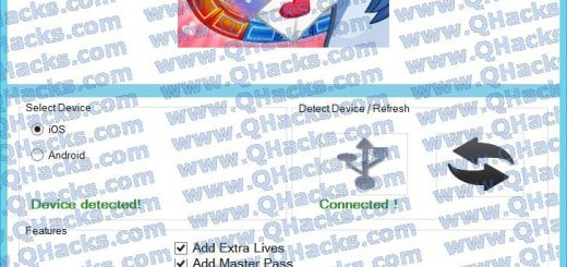 Peggle Blast Hack Our Peggle Blast Hack has been fully certified by our programmers with the newest Peggle Blast version!