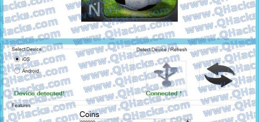 Soccer Showdown Hack Our Soccer Showdown Hack has been fully tested by our programmers with the newest Soccer Showdown version!