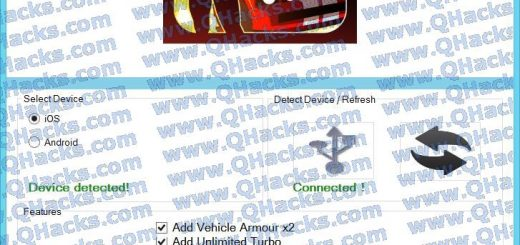 Car Jack Streets Directors Cut Hack Cheats & Tricks Our Car Jack Streets Directors Cut Hack has been fully tested by our programmers with the newest Car Jack Streets Directors Cut version!