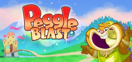 Peggle Blast Cheats Peggle Blast Cheats Hack Tool new version is available for download now!Our development team has created a hack tool for gamePeggle Blast. Using ourPeggle Blast Cheats hack engine, game players can easily get infinite green pegs, infinite ring of fire and even infinite super guide on the game. The most important thing is that you do not need to root or jailbreak your devices and you will not be detected by using ourPeggle Blast Cheats hack trainer. This tool supports ios and android platforms. So if you need more and fast resources on the game, you should get ourPeggle Blast Cheats hack codes or tools for help now!