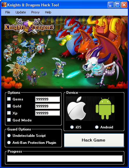 knights dragons hack tool download Knights & Dragons Hack Tool Download