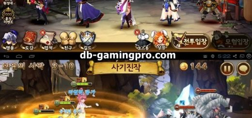 Seven Knights Hack Unlimited Rubies and Gold Are you looking for Seven Knights Hack? Well, look no further!