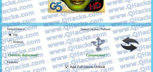 Redrum Dead Diary HD Hack Our Redrum Dead Diary HD Hack has been fully [proved by our programmers with the newest Redrum Dead Diary HD version!