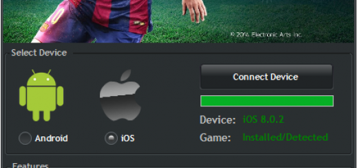Fifa 15 Ultimate Team Hack Finally, we have the opportunity to present Fifa 15 Ultimate Team Hack! The implementation of this program, it took us a very long time compared to previous hacks because we pay great attention to safety so that you can use without any concern with our tools! The program is designed for Android and iOS systems do not contain viruses, easy to use and 100% undetectable. Of course, our program is to download and simply complete a free short survey. This hack has been tested by many players and most of them were satisfied with his work.