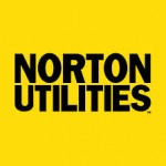 norton utilities 16 2014 crack plus key download free 2014 Norton Utilities 16 2014 Crack Plus Key Download Free 2014
