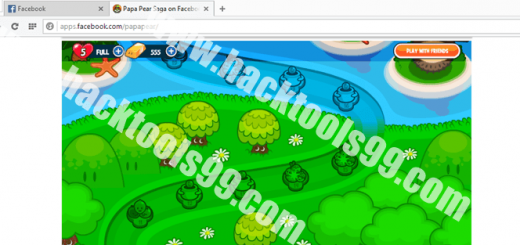 Papa Pear Saga Hack Cheat Want more Gold Bars ? Use our Papa Pear Saga Hack Cheat Tool to add as many resources as you want. Play the game as fast as you want and upgrade all those premium things that you want.