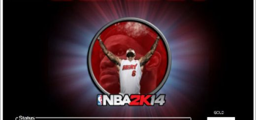 NBA 2K14 Hack Trainer Morehacks.net team relased today a new hack tool . NBA 2K14 Hack Trainer Tool VC Cheat is one of the best tools created . This hack works great and is very easy to use .In just few minutes with just few clicks you can add unlimited Vc , Gold or Silver.Just enter you username and select what resoureces you need.O