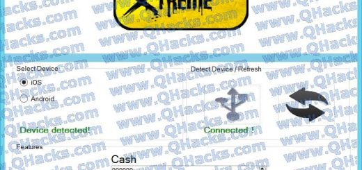Downhill Xtreme Hack Cheats Our Downhill Xtreme Hack has been fully certified by our programmers with the newest Downhill Xtreme version!