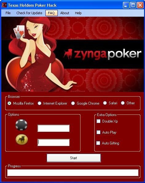 texas holdem poker hack download Texas Holdem Poker Hack Download