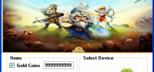 Toy Defense 3 Fantasy Hack Today we introduce to you the 100% working Toy Defense 3 Fantasy Hack Tool which add unlimited Gold Coins to your devices application in just one second. All you need to do is just to login and press activate hack. We guarantee you that you will be the best Toy Defense 3 Fantasy player after usethis amazing tool.