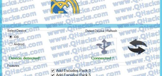 Journey to Real Madrid Hack Our Journey to Real Madrid Hack has been fully tested by our programmers with the newest Journey to Real Madrid version!