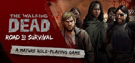 Walking Dead Road To Survival Hack Tool Coins, Food, Unlimited Material Are you ready to hack the greatest game with zombies? If you are searching for some Walking Dead Road To Survival Cheats, Moreahacks presents you today an outstanding Walking Dead Road To Survival Hack Tool!