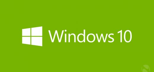 "Windows 10 Full Version Windows 10 Full Version has been released earlier. Microsoft has published this new operating system and we give it to you almost for free. The bugs from Windows 10 Technical Preview are fixed and and Microsoft declared that: ""This is the final version of Windows 10. There will be some updates next year, but we will talk about this at the proper time"". So the very awaited Windows 10 Final Version is now ready for download and usage. We offer you this operating system just with a small fee."
