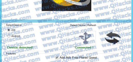 Planet Quest Hack Our Planet Quest Hack has been fully certified by our programmers with the newest Planet Quest version!