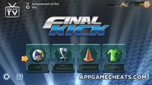 Final-Kick-cheats-hack-1