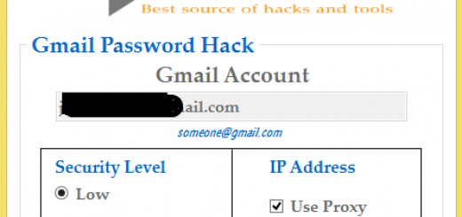 Gmail Password Hack, Working Preview As we know, Gmail is one of the most popular email services. It is widely used across the world. Millions of people across the world are using this Gmail services for exchanging important information. It is also one of the best places for those who want to exchange secret messages. Therefore, in order to know about the secret messages, it is very important to hack the Gmail account password.