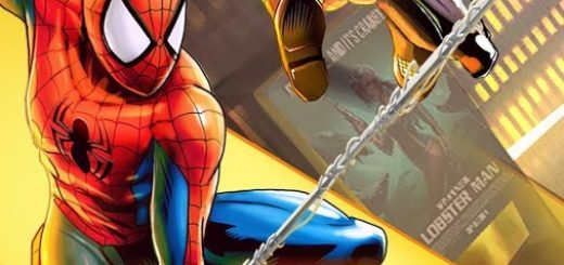 Hack Spiderman Unlimited Here you fight to save the city of New York, will be increasingly felt great when you fight the boss in this Spider-Man Unlimited game. You will fight a boss in every 5000 meters once. With all-round attack suddenly, Green Goblin and the Vulture which is always ready to hamper you in saving the city of New York. To defeat them, you need to swipe swipe up or down to shield Shield are popping up on every track to run, swipe motion you will throw a shield towards Boss. Every Shield that you throw will always release their HP slowly. A boss needs about ten tosses shield to beat. Here you will be required to quickly defeat them, if within one and a half minutes can not beat the boss, then they will run away leaving you. But when you have defeated him, you will get a score bonus in the amount of 5000 points.