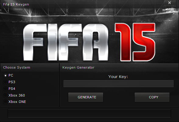 fifa 15 serial key generator pcps 34 xbox 360one 2014 FIFA 15 Serial Key Generator (PC,PS 3,4 & Xbox 360/ONE) 2014