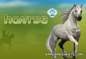howrse-cheats-hack-1
