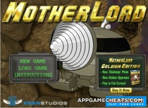 motherload-cheats-hack-1